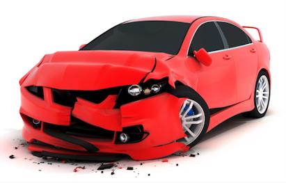 รถเช่าระหว่างซ่อม,รถใช้ระหว่างซ่อม,รถเช่าราคาถูก,เช่ารถ,รถเช่า